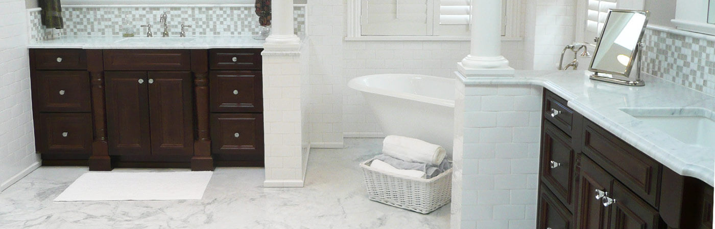 marble-bathroom-countertop