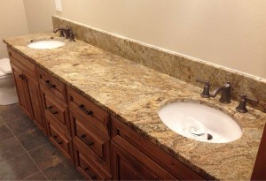bathroom_countertop_2