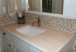 bathroom_countertop_3
