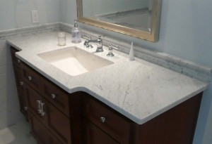 bathroom_countertop_4
