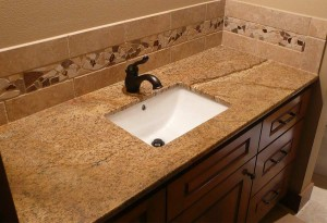 bathroom_countertop_5