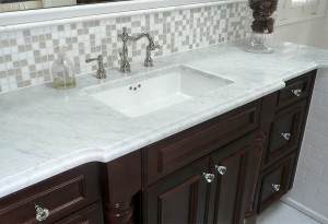 bathroom_countertop_6