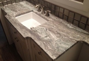 bathroom_granite