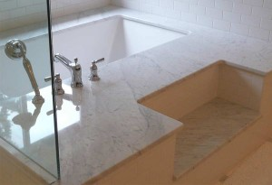 bathroom_granite_tub