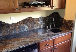 granite_bar_countertop