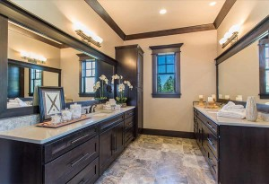 granite_bathroom