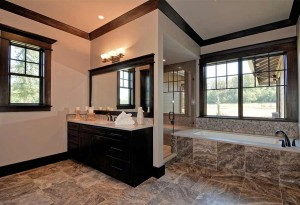 granite_bathroom_2