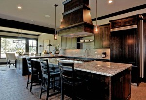 granite_kitchen_2