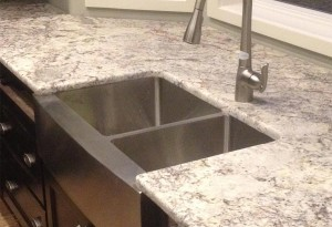 grey_granite_sink