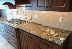 kitchen_remodel_granite